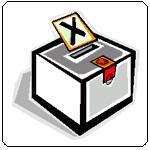 Censo electoral municipal