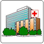 Hospitales de la Comunidad Valenciana